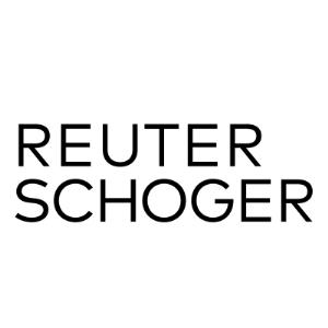 https://www.reuterschoger.de/