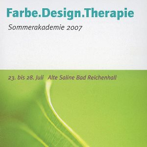 https://www.farbe-design-therapie.de/